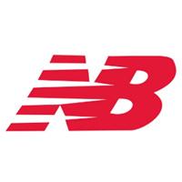 NewBalance新百伦运动鞋品牌波兰网站