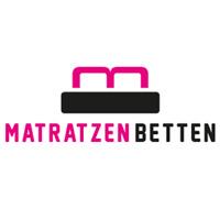 Matratzen-betten德国家具用品购物网站