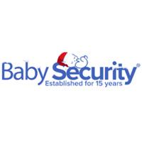 BabySecurity英国婴儿安全与喂养产品购物网站