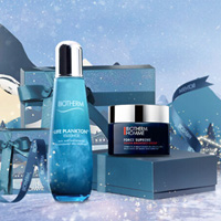 Biotherm碧欧泉法国海淘护肤品网站海淘教程与转运攻略