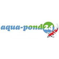 Aqua-pond24德国水族与宠物用品购物网站