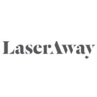 Laseraway美国激光脱毛、去纹身与美容服务网站