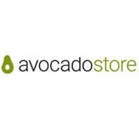 AvocadoStore德国购物网站