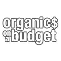 OrganicsOnABudget澳大利亚天然有机商品购物网站