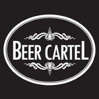 BeerCartel澳大利亚啤酒订阅网站