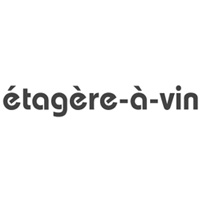 Etagere-a-vin法国葡萄酒窖与收藏酒架设备购物网站