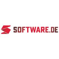 Software德国软件购买网站
