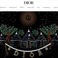 Dior迪奥法国网站海淘护肤品教程与转运攻略