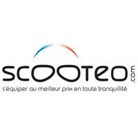 Scooteo法国摩托车头盔与防护装备购物网站