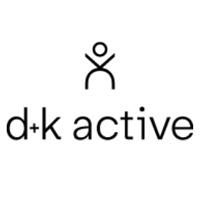 Dkactive澳大利亚运动装品牌购物网站