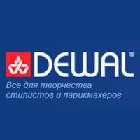 Dewal俄罗斯头发护理用品与设备购物网站