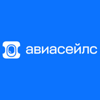 Aviasales俄罗斯折扣机票预订网站