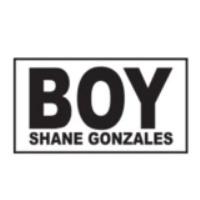 Boy-london英国街头潮流服饰品牌网站