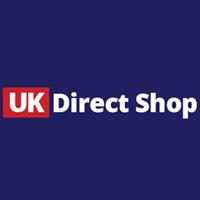 UKDirectShop英国磁疗手链与足疗用品购物网站