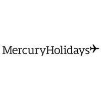 MercuryHolidays英国旅游度假预订网站