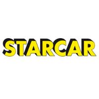 Starcar德国租车网站