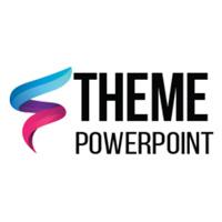 ThemePowerpoint法国PPT模板下载网站