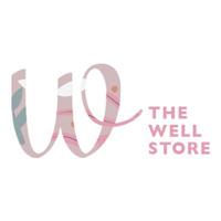 Thewellstore澳洲天然有机护肤品海淘网站