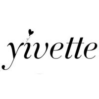 Yivette西班牙时尚女装配饰购物网站
