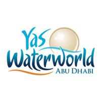 YasWaterworld亚斯水世界水上公园预订网站