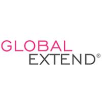 Globalextend德国假发与护理用品购物网站