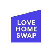 LoveHomeSwap家庭度假换房网站