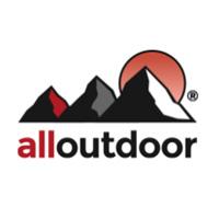 AllOutdoor英国户外运动用品海淘网站