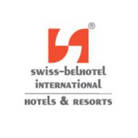 SwissBelhotel国际酒店预订网站
