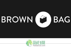 BrownBag英国设计师服饰海淘网站