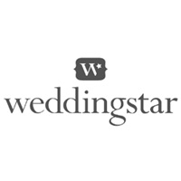 Weddingstar加拿大婚礼派对用品海淘网站