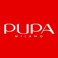 PUPA罗马尼亚彩妆品牌网站