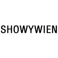 Showywien跨境女装品牌网站