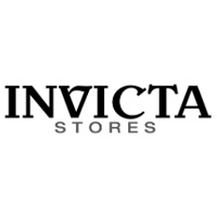 Invictastores钟表品牌美国网站