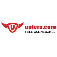 Undermaster德国网络游戏网站