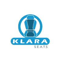 Klaraseats德国驾驶员座椅海淘网站