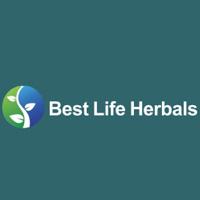Bestlife-herbals美国天然健康补品购物网站