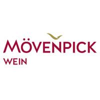 MövenpickWein德国葡萄酒海淘网站