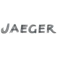 Jaeger英国服饰品牌网站