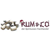 Rum&Co德国朗姆酒海淘网站
