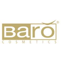 Barocosmetics意大利天然护肤品牌网站
