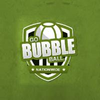 Gobubbleball英国泡泡足球网站