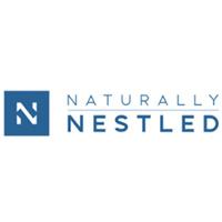TakeTenDesigns美国家具床垫品牌网站