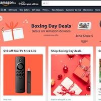 Amazon加拿大亚马逊购物教程与海淘攻略