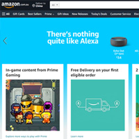 Amazon澳大利亚亚马逊海淘攻略与购物教程