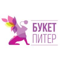 Buket-piter俄罗斯鲜花预定服务网站