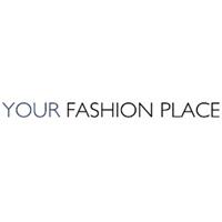 Yourfashionplace德国内衣品牌网站