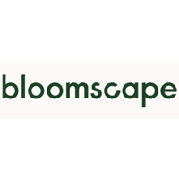 Bloomscape美国绿植盆栽海淘网站