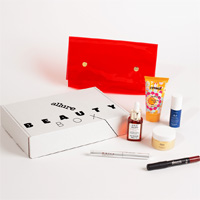 什么是美妆盒子?AllureBeautyBox美妆盒子怎么订阅?