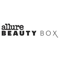 AllureBeautyBox美国美妆盒订阅网站