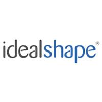 IdealShape加拿大营养减肥品牌美国网站